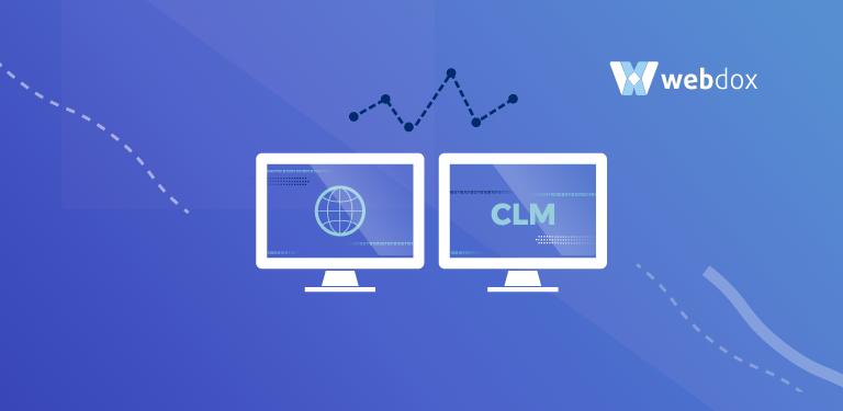 ¿Por-qué-integrar-los-sistemas-de-tu-empresa-con-un-CLM-