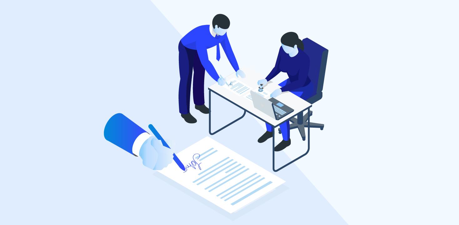 La gestión del riesgo contractual como herramienta de negocios