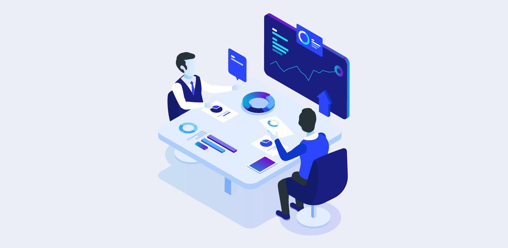 ¿Cómo un Software CLM facilita tu negociación de compras?