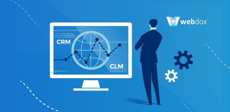 5-Beneficios-de-integrar-tu-CRM-con-un-software-de-gestión-de-contratos