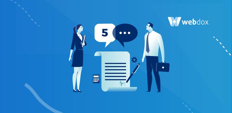 5-tips-para-cerrar-contratos-con-clientes-más-rápido