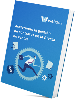 ebook 06