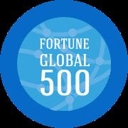 globalfortune500-2x