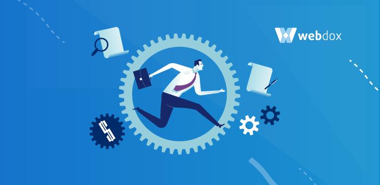 Cómo-acelerar-la-revisión-y-aprobación-de-contratos-de-ventas (1)
