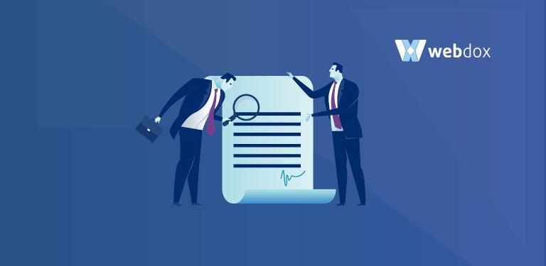 La-gestión-del-riesgo-contractual-como-herramienta-de-negocios