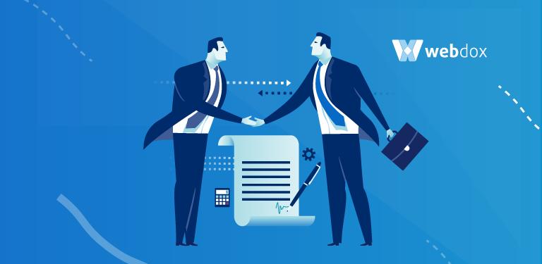 La-importancia-de-la-gestión-de-contratos-en-el-proceso-de-ventas