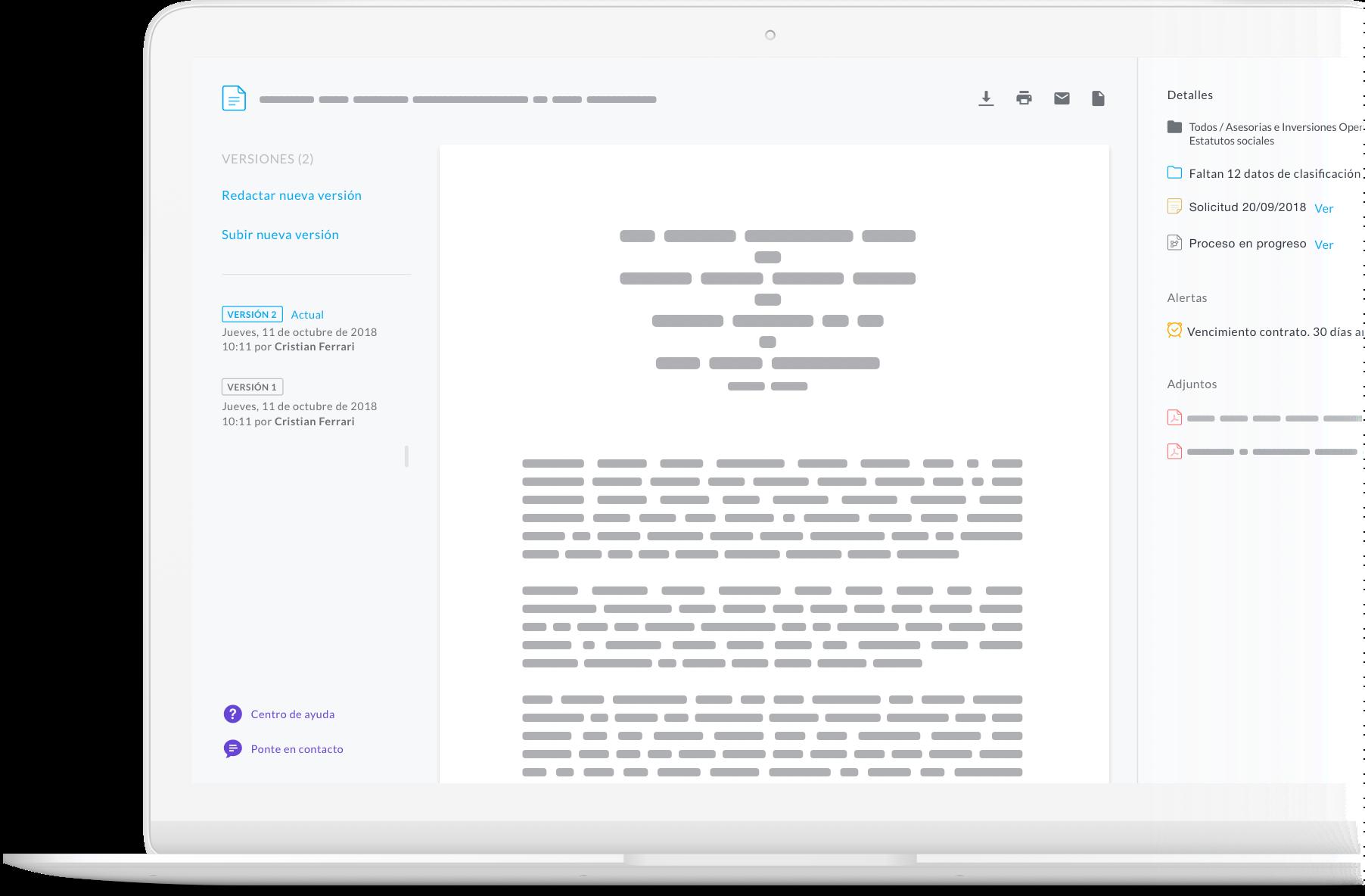 webdox-screen-documento@2x