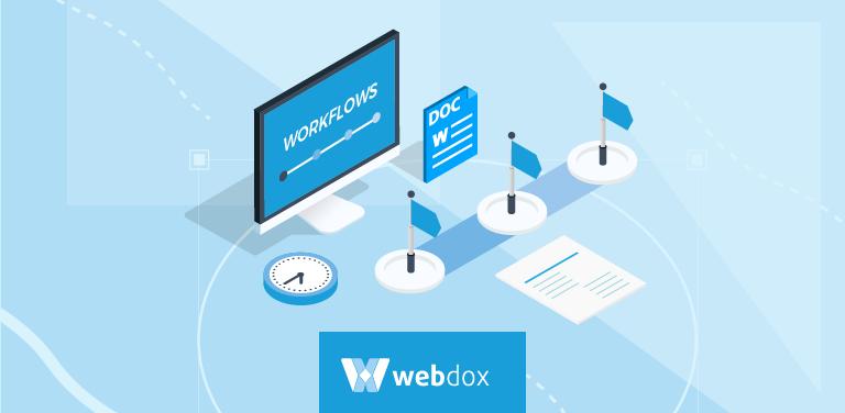 05 Los beneficios de un workflow flexible y fácil de usar.png