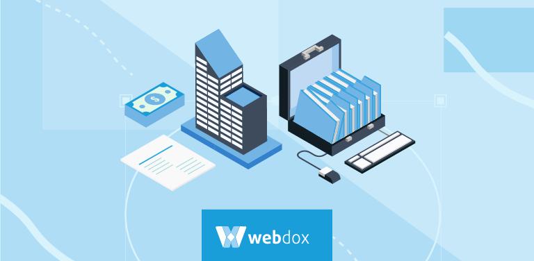 ¿Está a punto de comprar un software de gestión de documentos electrónicos?