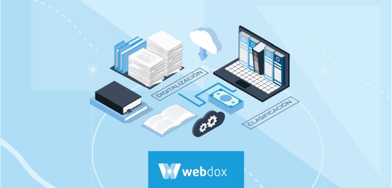 Ahorro por concepto de digitalización y clasificación de documentos.png