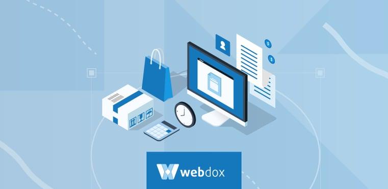 Cómo-acelerar-el-proceso-de-procurement-con-un-software-de-gestión-de-contratos.png