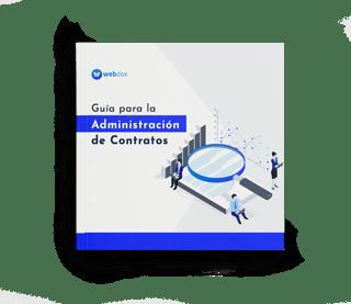 guia-administracion-ciclo-vida-contratos.png