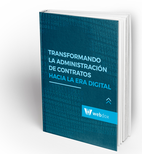 portada-ebook.png