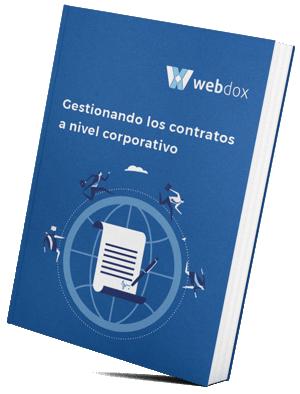 gestionando-los-contratos-a-nivel-corporativo