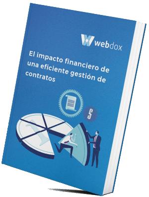 img-ebook-07