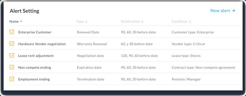 webdox-block-alertas@2x-en