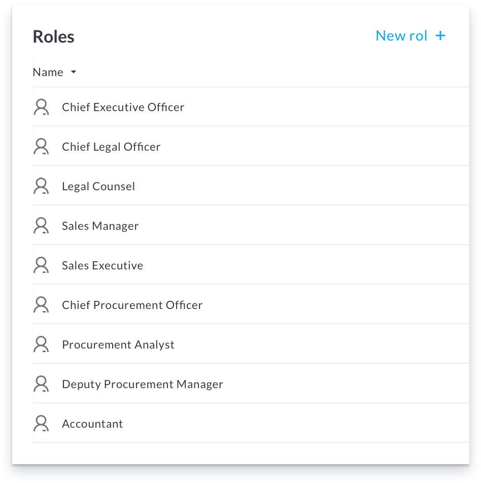 webdox-block-roles@2x-en