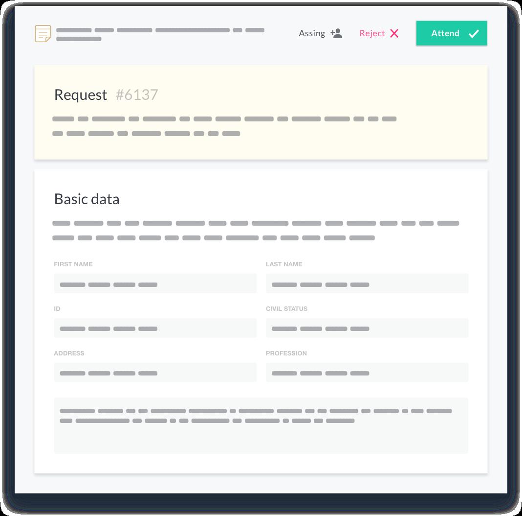 webdox-block-request@2x-en