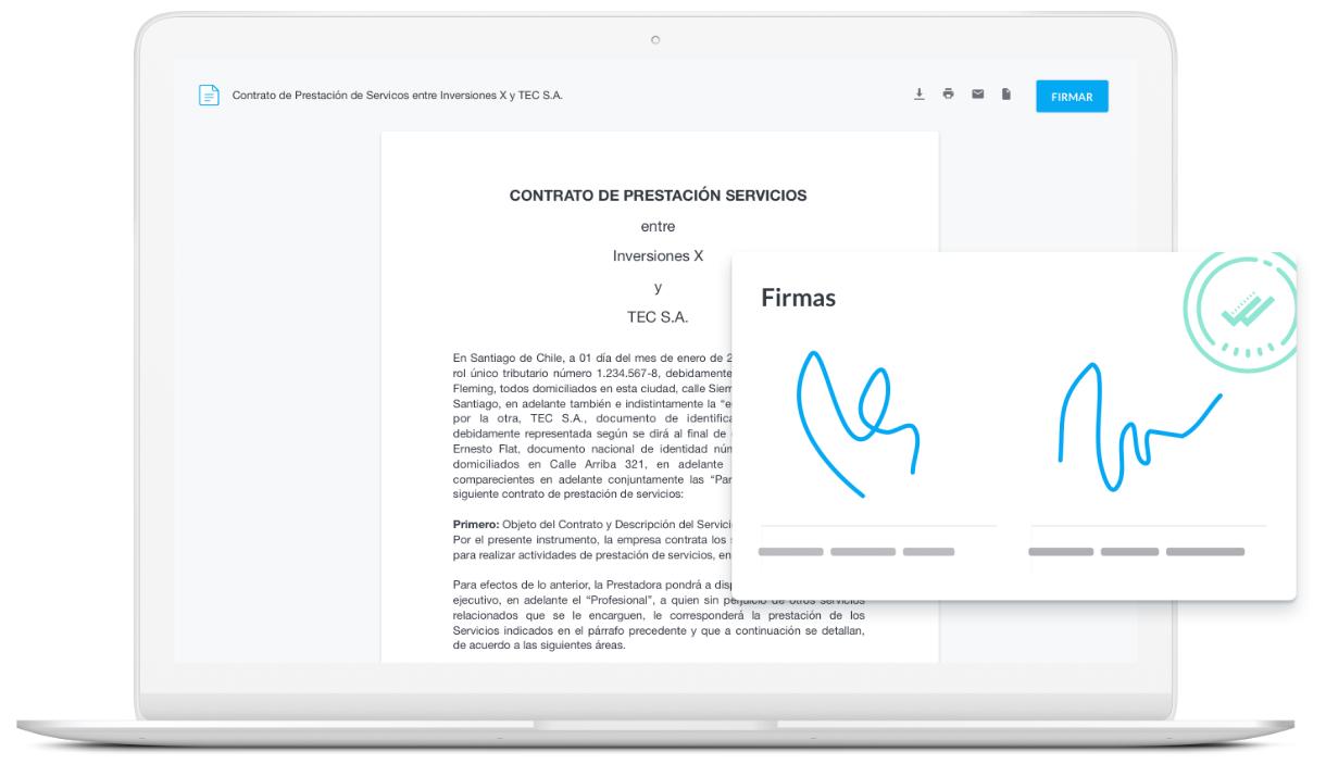 webdox-firma-electronica