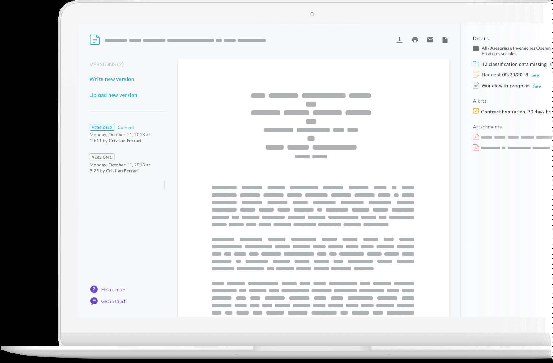 webdox-screen-documento@2x-en
