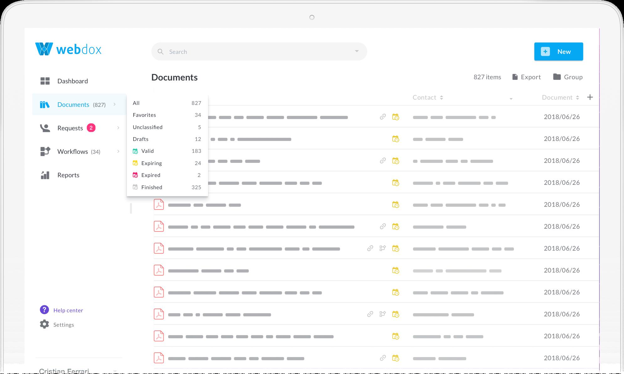 webdox-screen-documentos@2x-en