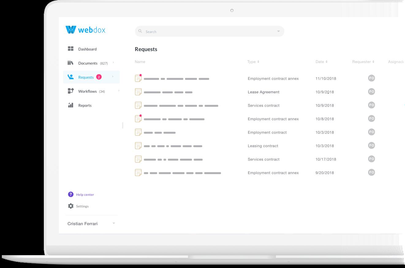 webdox-screen-requests@2x-en