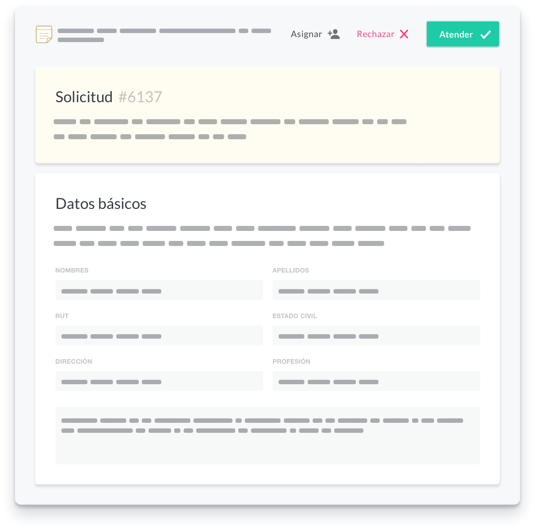 webdos-block-solicitud@2x