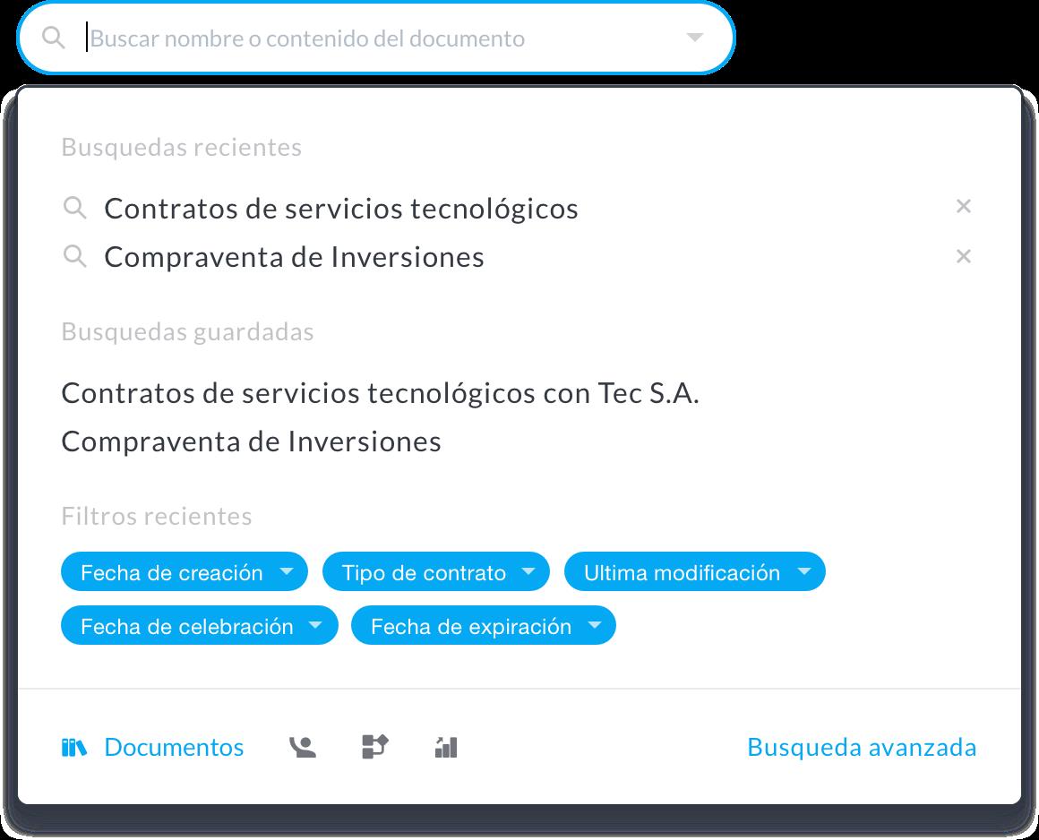 webdox-block-buscador@2x