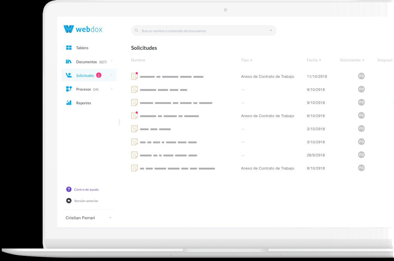 webdox-screen-solicitudes@2x