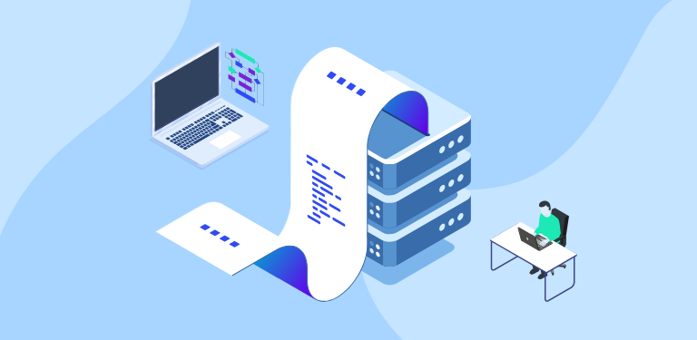 Cómo Webdox ayuda a la gestión del ciclo de vida de Contratos en tu organización