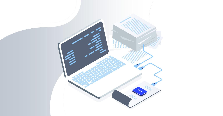 Add-on Webdox: Generación masiva de documentos para firma electrónica