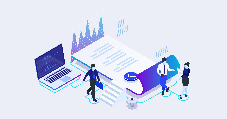 5 beneficios de integrar a los proveedores en el proceso de contrato con Webdox
