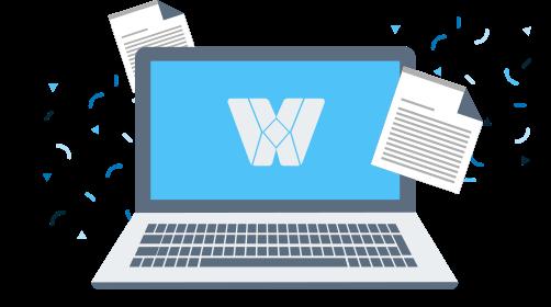 ¿Cómo nace Webdox?