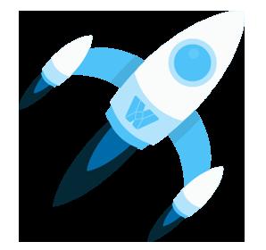 imagen innovamos webdox