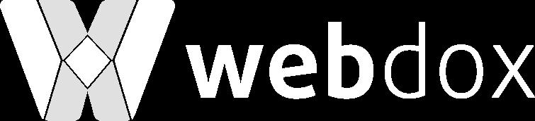Webdox