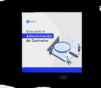 miniatura-guia para la administración de contratos