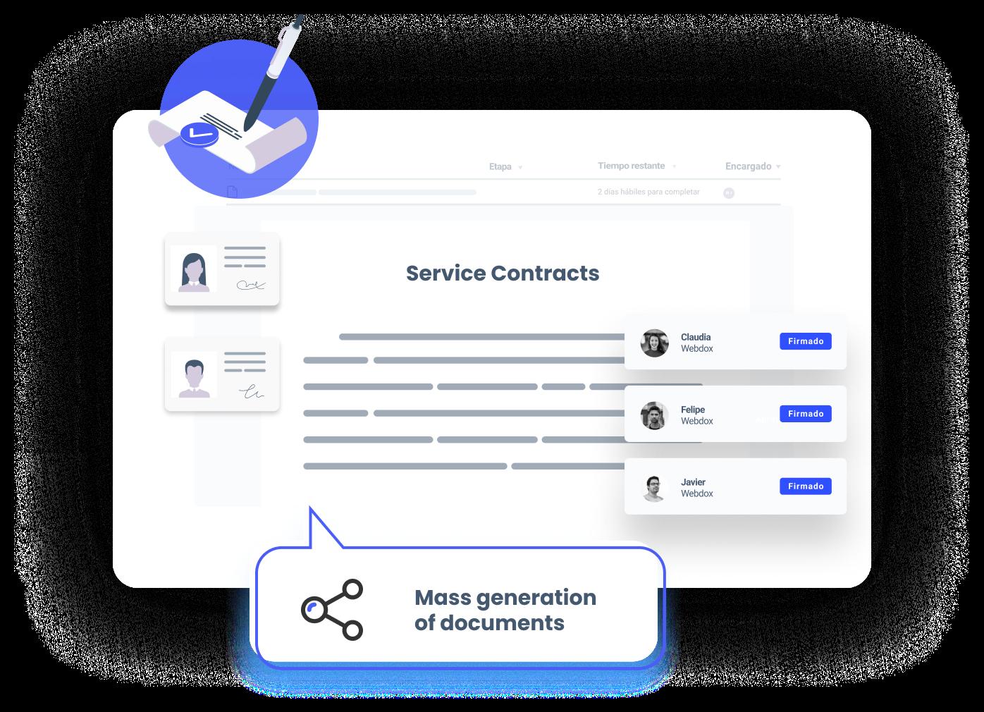 webdox-contratos-digitales-service-contracts